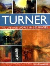 Ellison, C: Turner