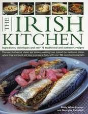 Irish Kitchen