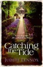 Lennox, J: Catching the Tide