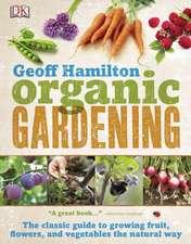 Organic Gardening (OUTLET)