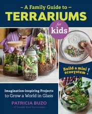 Family Guide to Terrariums for Kids