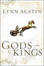 Gods & Kings