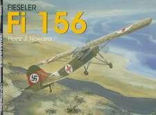 Fieseler Fi 156 Storch