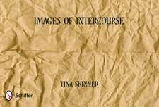 Images of Intercourse