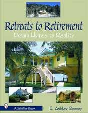 Retreats to Retirement