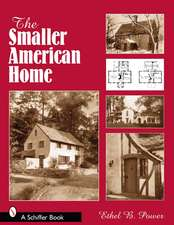 The Smaller American Home:  The God Tarot [With Tarot Cards]