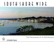 South Shore Wide