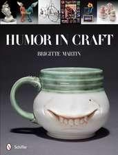 Humor in Craft
