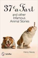 37[ a Fart and Other Infamous Animal Stories:  Identify Fraternal Groups and Their Emblems