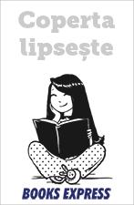 Ghosts of Delaware