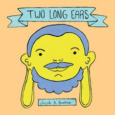 Two Long Ears