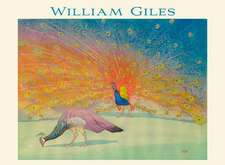 William Giles Boxed Notecard Assortment