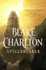 Spellbreaker