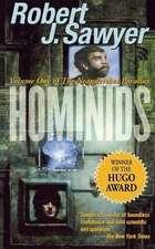 Hominids