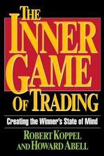 Innergame Trading (Paper)
