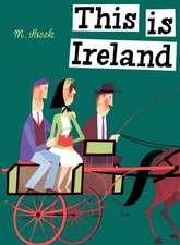 This Is Ireland:  Understanding Art