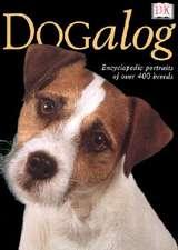 Dogalog