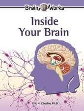Inside Your Brain