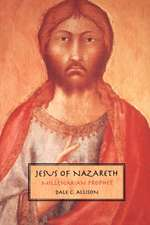 Jesus of Nazareth:  Women and Development Issues in Pastoral Care