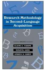 Research Methodology 2ndlang P Pod