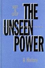 The Unseen Power
