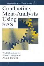 Conducting Meta Analysis Using P