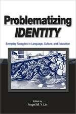 Problematizing Identity