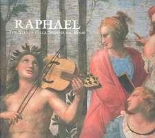 Beck, J: Raphael