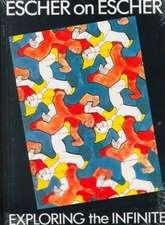 Escher on Escher