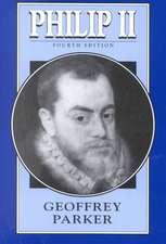 Philip II (4e, Tr)