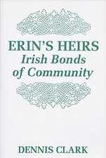 Erin's Heirs