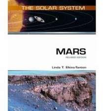 Mars, Revised Edition