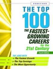 Ryan-Flynn, M:  The Top 100