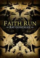 Faith Run
