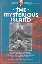 The Mysterious Island:  Selections from the Society for the Preservation of New England Antiquities