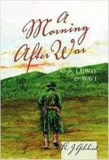 A Morning After War