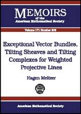 Exceptional Vector Bundles, Tilting Sheaves and Tilting Com