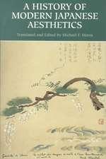 Marra:  A History of Modern Japan Pa
