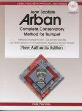 JEAN ARBAN
