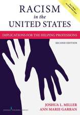 Racism in the United States, Second Edition