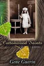 Cottonwood Saints