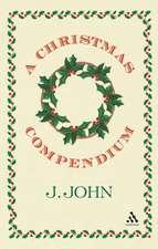 A Christmas Compendium