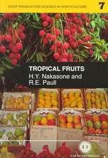 Tropical Frui