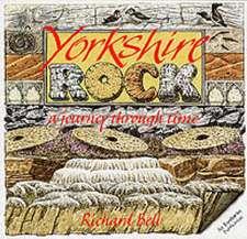 Yorkshire Rock