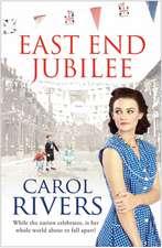 East End Jubilee