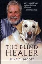 The Blind Healer