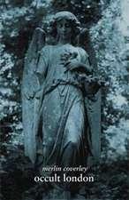 Occult London