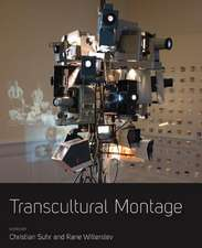Transcultural Montage. Edited by Christian Suhr, Rane Willerslev:  Contemporary Challenges. Edited by Jeremy Macclancy, Agustn Fuentes