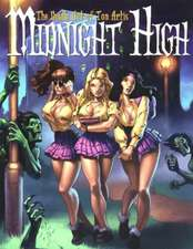 Midnight High