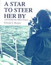 A Star to Steer Her By